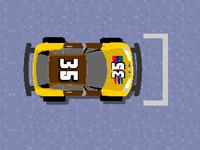 لعبة تفحيط السيارات