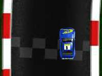 لعبة سيارات درايفر الجديدة