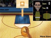 العاب رياضية لعبة رياضية مهارات كرة السلة