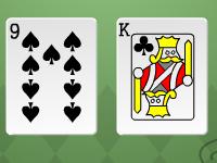 العاب سرعة لعبة سرعة والورق السريعة