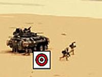العاب مغامرات لعبة مغامرات واستهداف الارهابيين