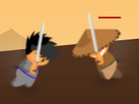 العاب لعبة اكشن مهمات رجل الننجاء بالأسلحة الفتاكة