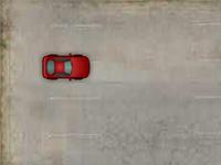 العاب لعبة سيارات وسرقة السيارات الخطيرة