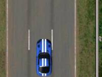 العاب لعبة سيارات وتدمير السيارات المتسابقة