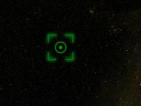العاب لعبة اكشن وحرب الفضاء الخطيرة