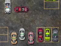 لعبة سيارات جديدة خطيرة