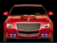 لعبة سيارا تصميم وتوليف قطع السيارة المحدثة