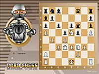 العاب شطرنج اون لاين 2013
