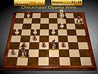 العاب شطرنج المحترفين