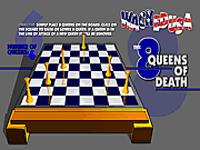 العاب شطرنج باثنين