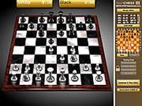 العاب شطرنج كلاسيكية