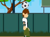 العاب كرة الطائرة فلاش