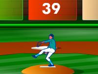 العاب بيسبول فلاش