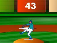 العاب بيسبول اون لاين