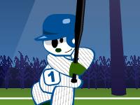 لعبة البيسبول 2013