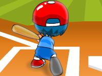 لعبة بيسبول للايفون