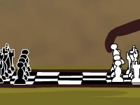 لعبة شطرنج جديدة اون لاين