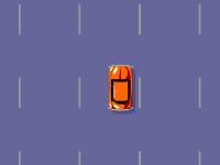 لعبة سيارات والسيارة المجنونة الجديدة