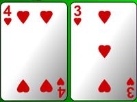 العاب سرعة لعبة سرعة لعبة ورق بوكر