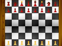 لعبة الشطرنج الممتعة