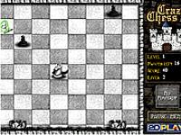 العاب شطرنج الاصلية