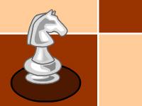 العاب شطرنج جديدة