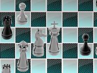 العاب شطرنج بدون تحميل