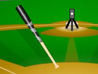 العاب بيسبول للاولاد
