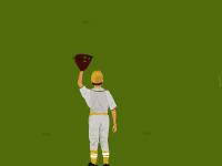 العاب بيسبول حديثة