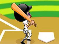 لعبة بيسبول 2013 عالمية