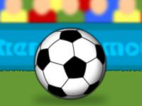 لعبة كرة القدم الاصلية الجديدة
