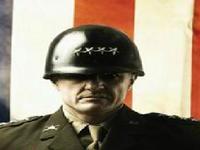 لعبة مواجهة الارهاب